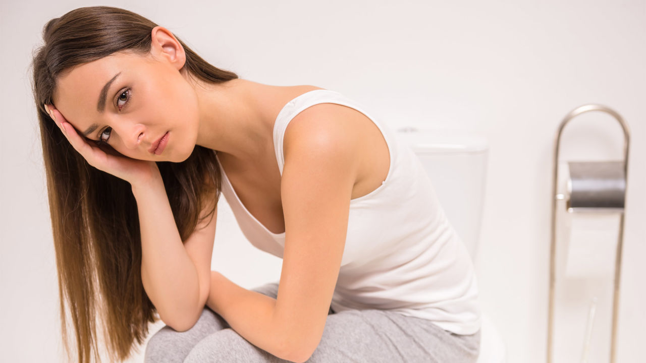 Constipation – The rougher part of irritable bowel syndrome